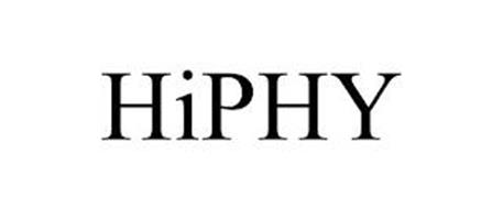 HIPHY