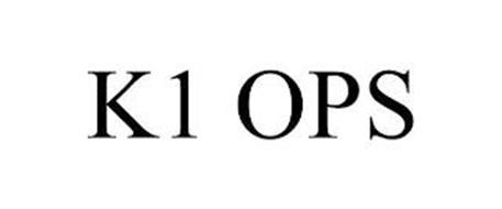 K1 OPS