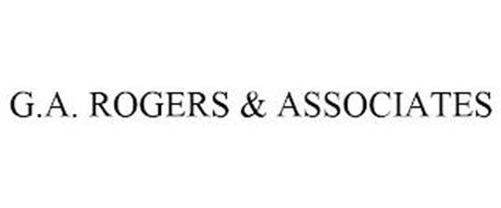G.A. ROGERS & ASSOCIATES