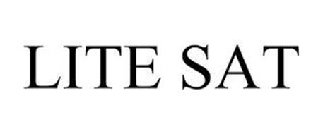 LITE SAT