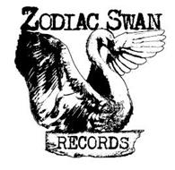 ZODIAC SWAN RECORDS