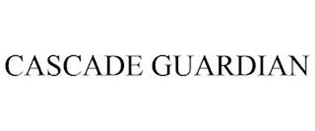 CASCADE GUARDIAN