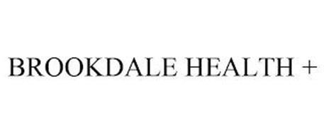 BROOKDALE HEALTH +