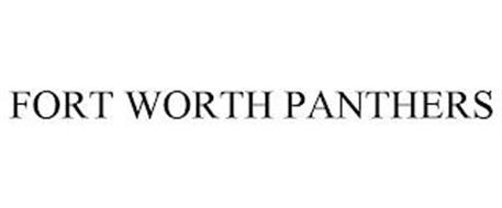 FORT WORTH PANTHERS