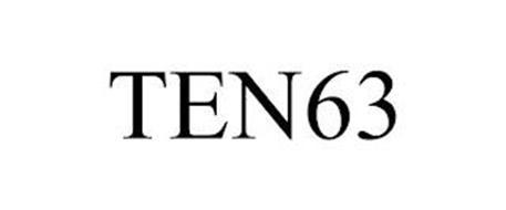 TEN63