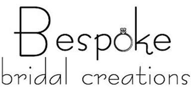 BESPOKE BRIDAL CREATIONS