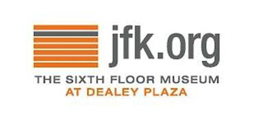JFK.ORG THE SIXTH FLOOR MUSEUM AT DEALEY PLAZA