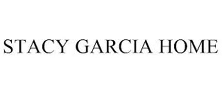STACY GARCIA HOME