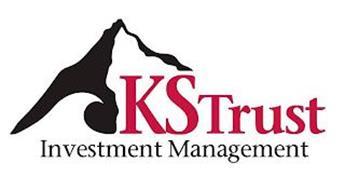 KS TRUST INVESTMENT MANAGEMENT