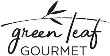 GREEN LEAF GOURMET