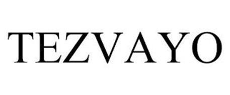 TEZVAYO