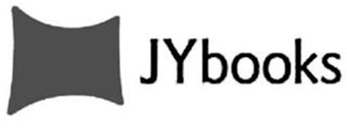 JYBOOKS