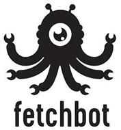 FETCHBOT