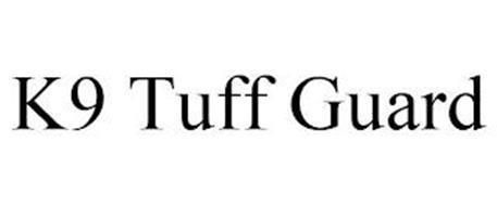 K9 TUFF GUARD
