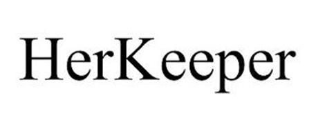 HERKEEPER