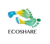 ECOSHARE
