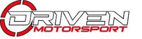 DRIVEN MOTORSPORT