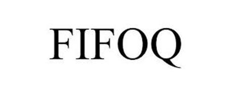 FIFOQ