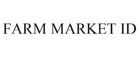 FARM MARKET ID