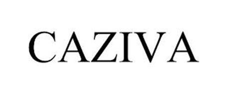 CAZIVA