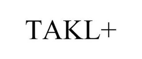 TAKL+