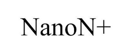 NANON+