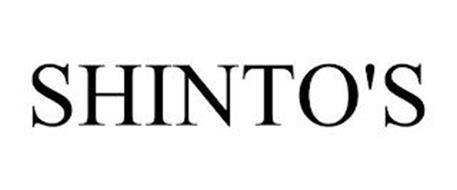 SHINTO'S