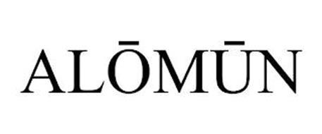 ALOMUN