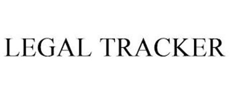 LEGAL TRACKER
