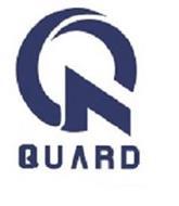 Q QUARD