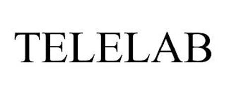 TELELAB
