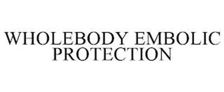 WHOLEBODY EMBOLIC PROTECTION