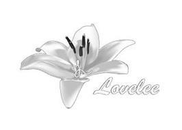 L LOVELEE