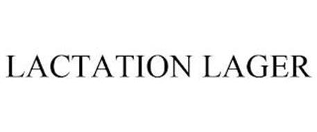 LACTATION LAGER