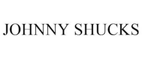 JOHNNY SHUCKS