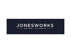 JONESWORKS NEW YORK LOS ANGELES