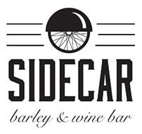 SIDECAR BARLEY & WINE BAR