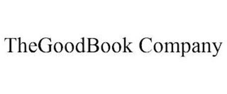 THEGOODBOOK COMPANY