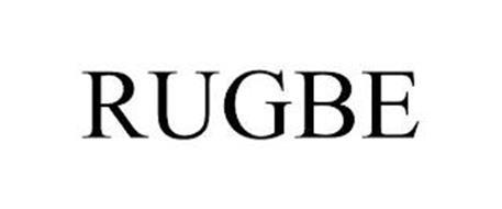 RUGBE