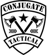 CONJUGATE TACTICAL