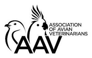 AAV ASSOCIATION OF AVIAN VETERINARIANS