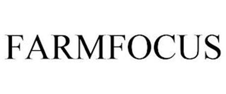 FARMFOCUS