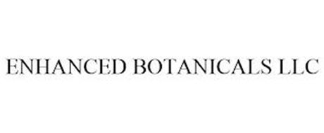 ENHANCED BOTANICALS LLC