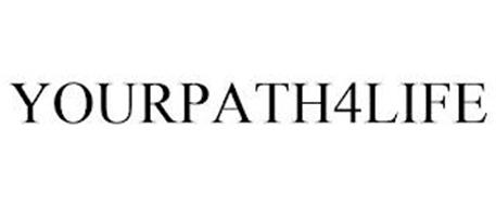 YOURPATH4LIFE