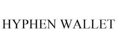 HYPHEN WALLET