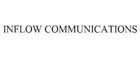 INFLOW COMMUNICATIONS