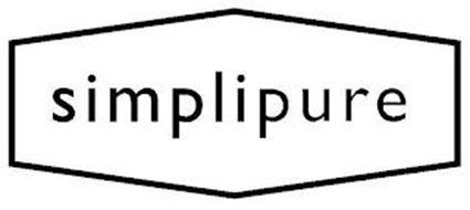 SIMPLIPURE