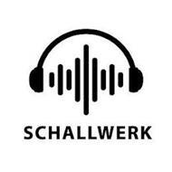 SCHALLWERK