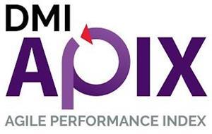 DMI APIX AGILE PERFORMANCE INDEX
