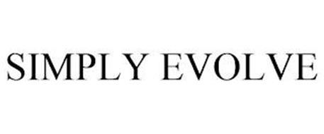 SIMPLY EVOLVE